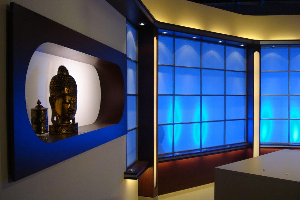 Astro Tv Daniel
